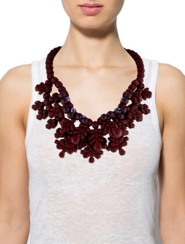 Hermosa Heights Necklace